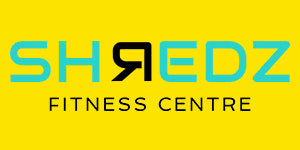 Shredz Fitness Centre