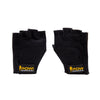 TOWELING TRAINING GLOVE