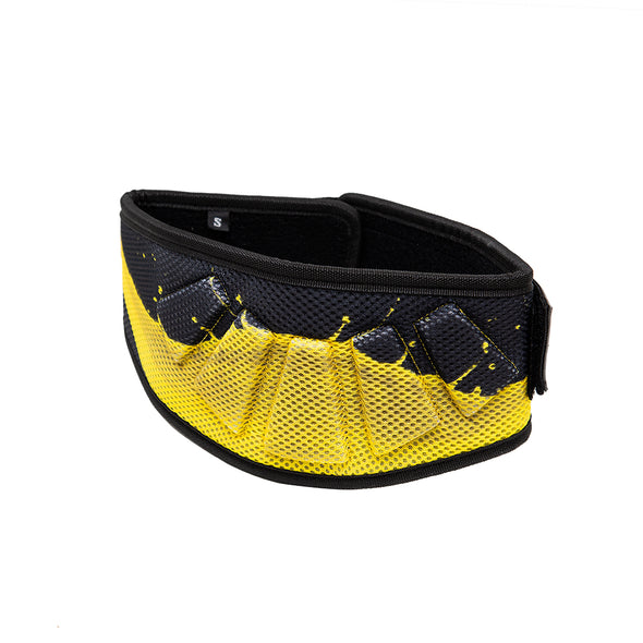WOMENS LIGHTWEIGHT TRAINING BELT
