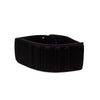 MENS LIGHTWEIGHT TRAINING BELT