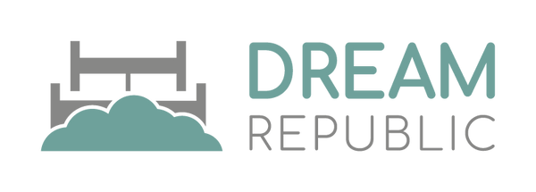 Dream Republic