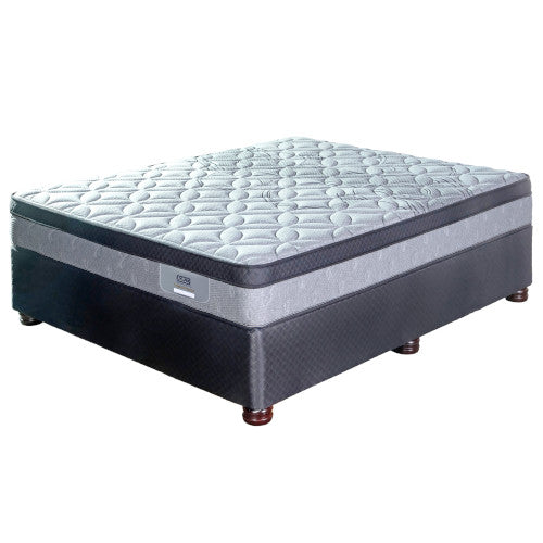 Maxipedic Cartington