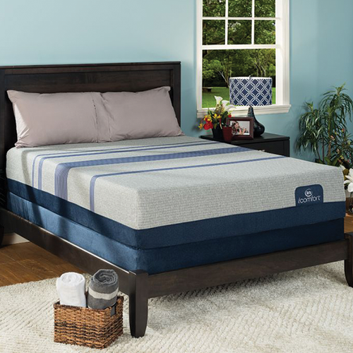 dreams enjoy serta creates provides cooler icomfort areas comfy pin but a surface the mattress with sweet memory nothing and support foam this to