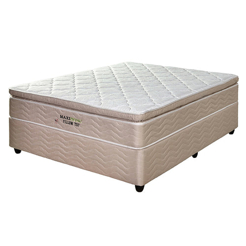 Maxipedic Pillow Top