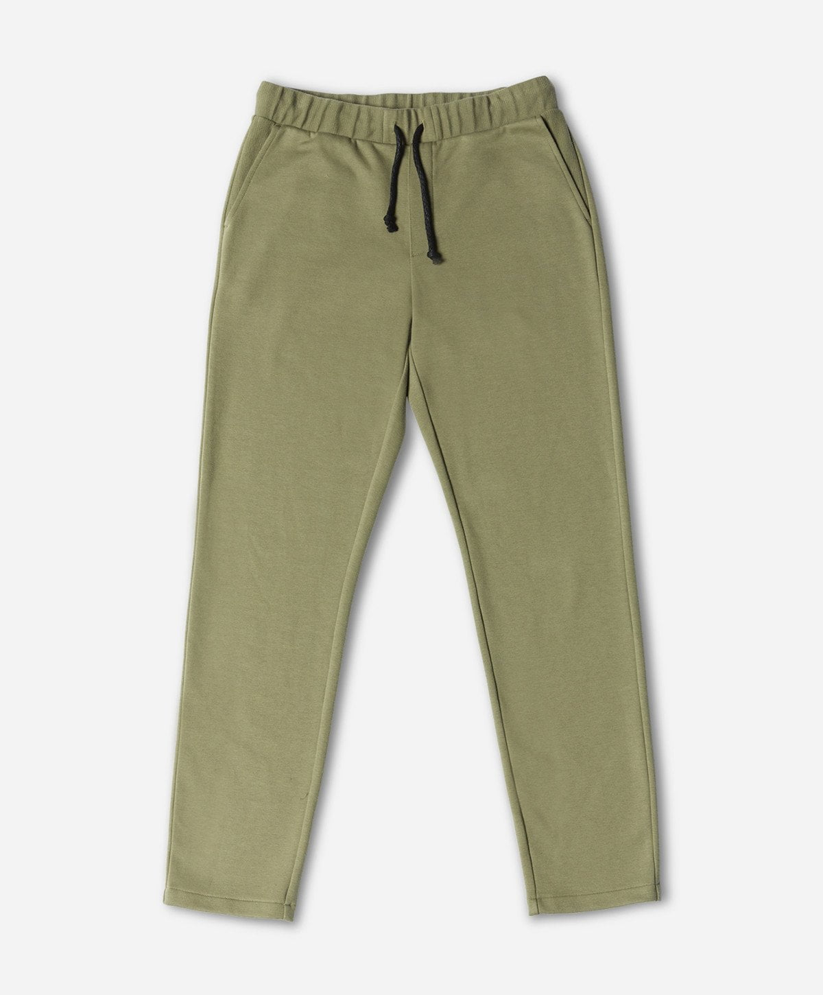 Bel Air Jogger - Olive Drab
