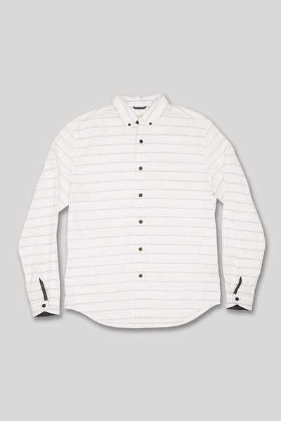 CPH Shirt - White