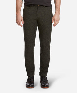 Combat Trouser - Dark Field Green