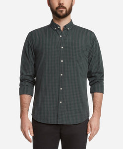 Das 2.0 Checked Shirt - Ivy League