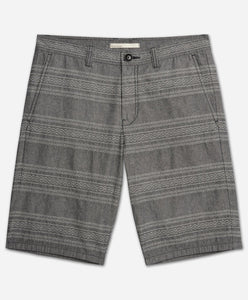 Durango Short - Black