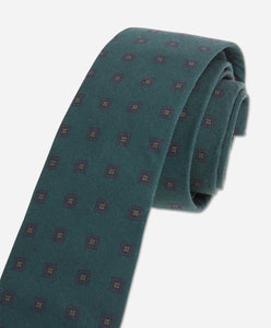 Far East Tie - Ivy League