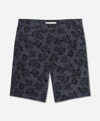 Honolulu Short - Navy