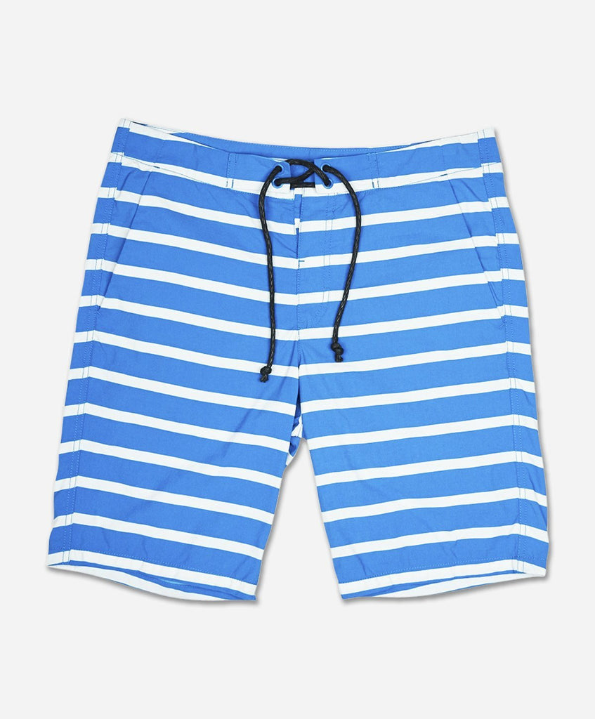 Hookline Board Short - Windsurf