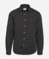 Liberty Shirt - Black