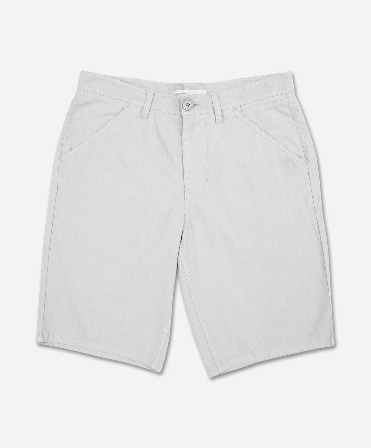 Linen Maldives Short - Shade