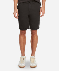 Luna Short - Black
