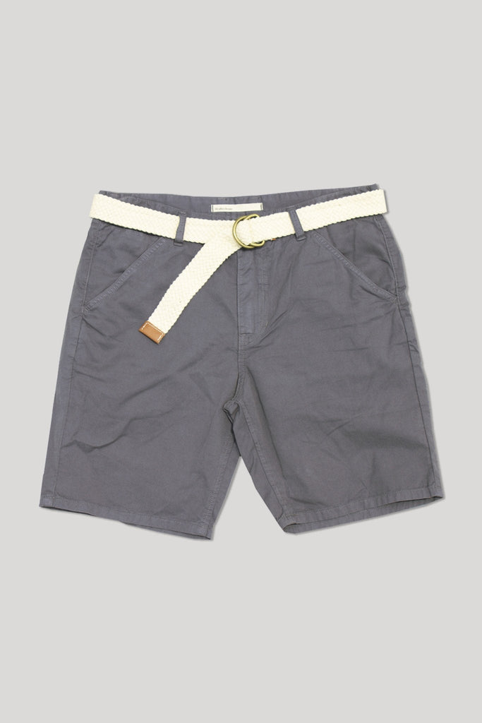 Maldives Short - New Grey