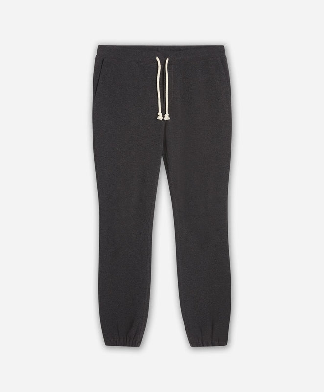 Pegasus Pant - Heather Charcoal