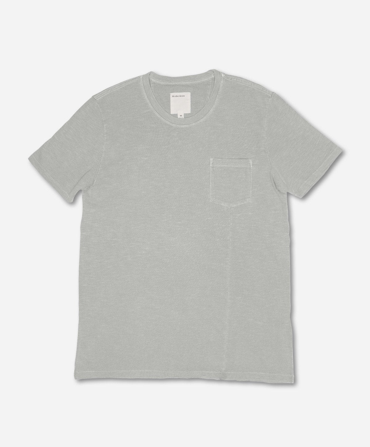 Pocket Tee - Shade