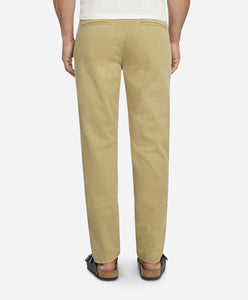 Weekend Chino - Khaki