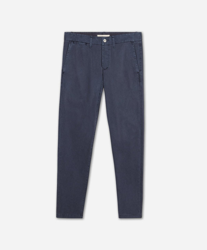 Weekend Chino - Navy