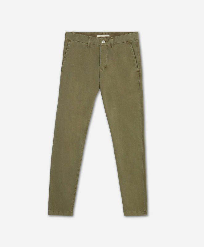 Weekend Chino - Sprig