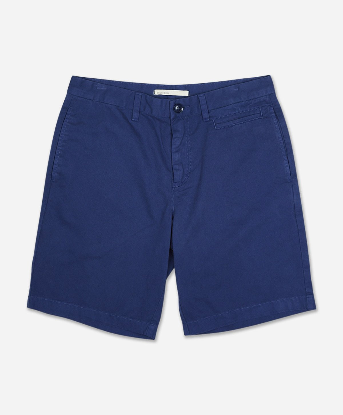 Zuma Short - Blue Marine