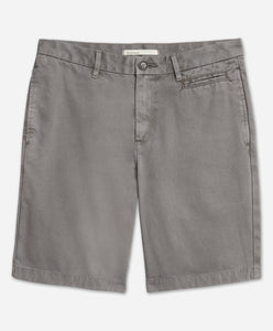 Zuma Short - Medium Grey
