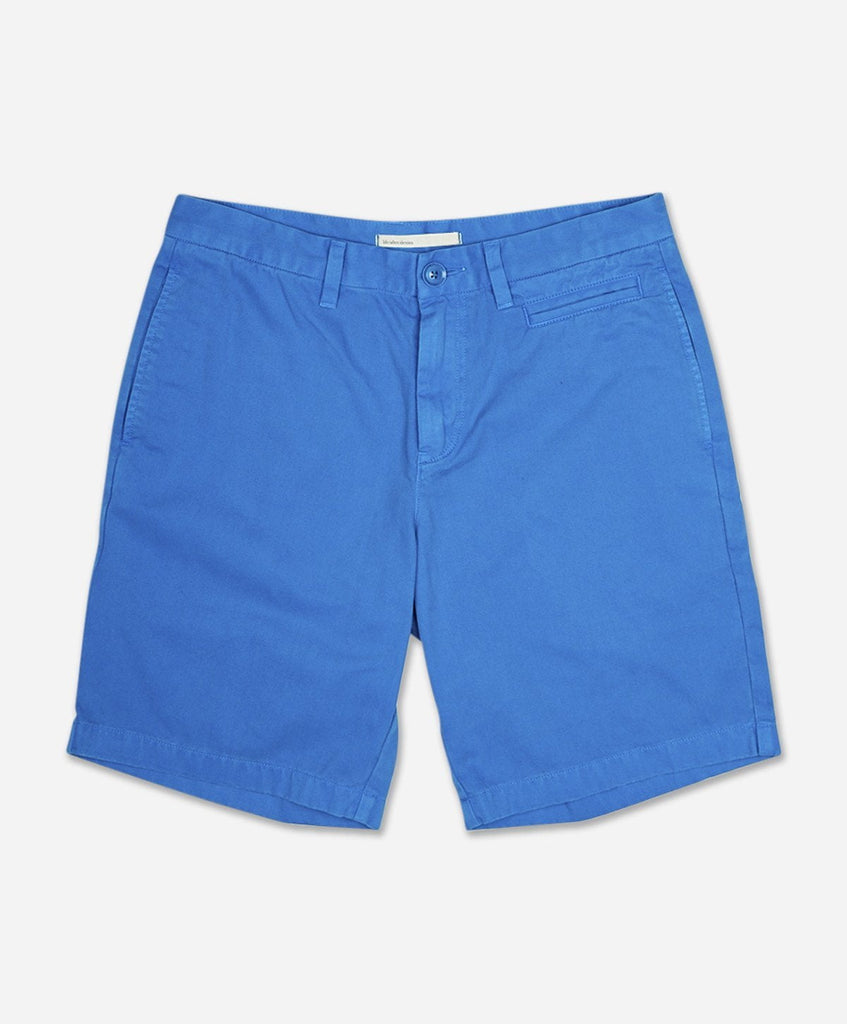 Zuma Short - Windsurf