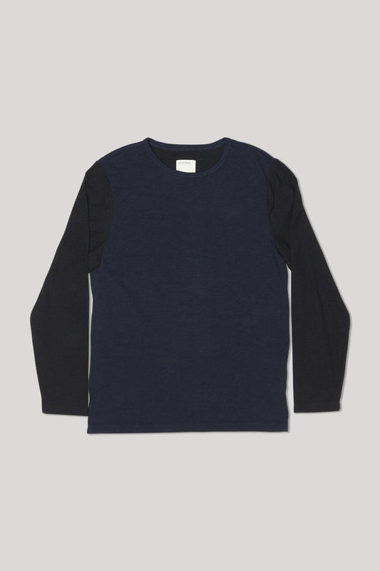 Baseball Tee - NYPD Blue