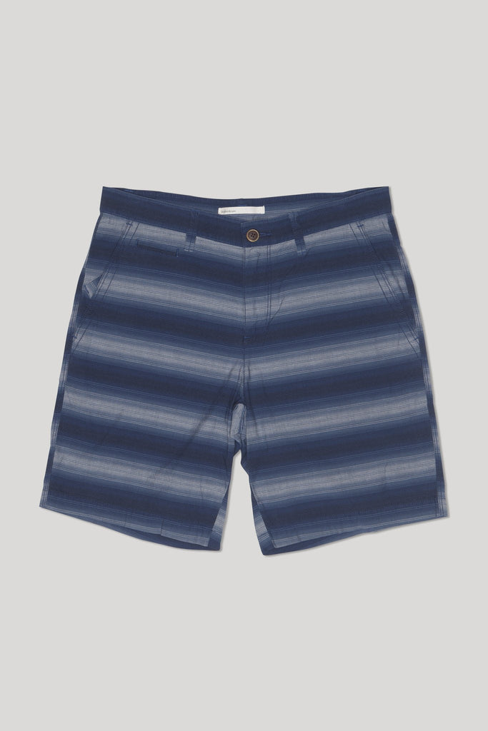 Cape Cod Short - NYPD Blue