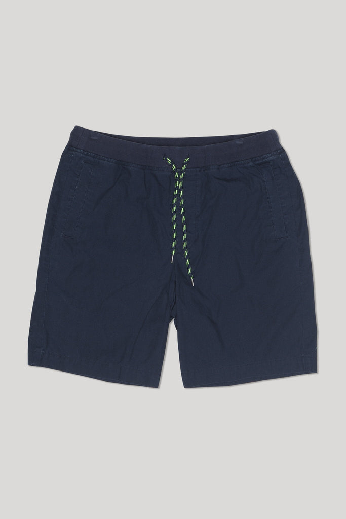 Field Short - NYPD Blue