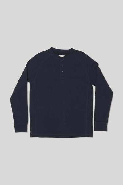 Mayflower Henley - NYPD Blue