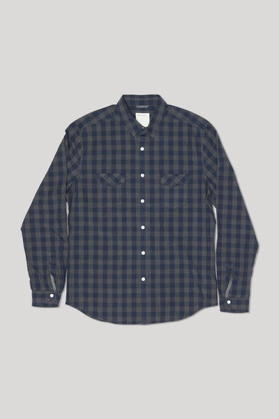 Old Faithful Shirt - NYPD Blue