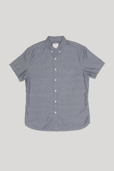 Weekend Shirt - NYPD Blue