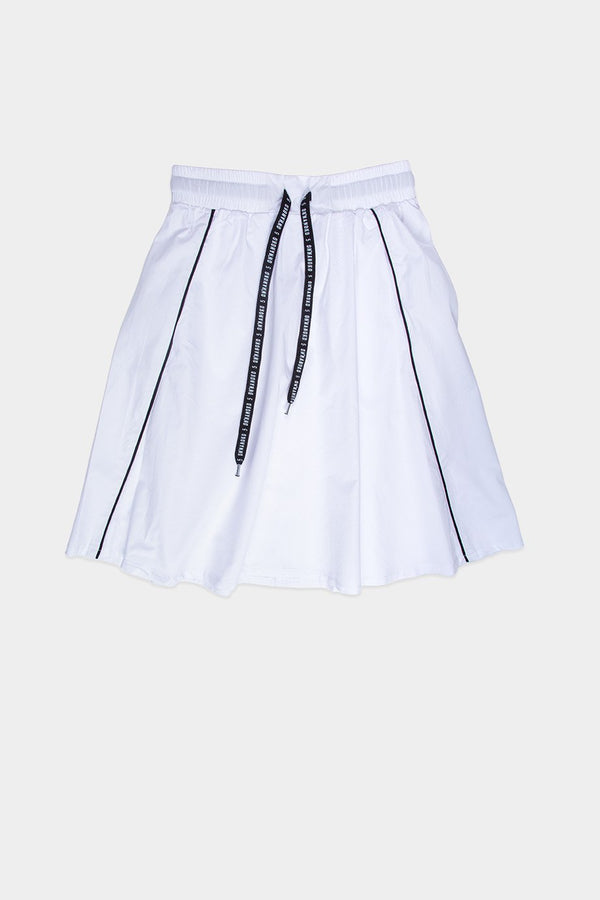 THE PLAY SKIRT