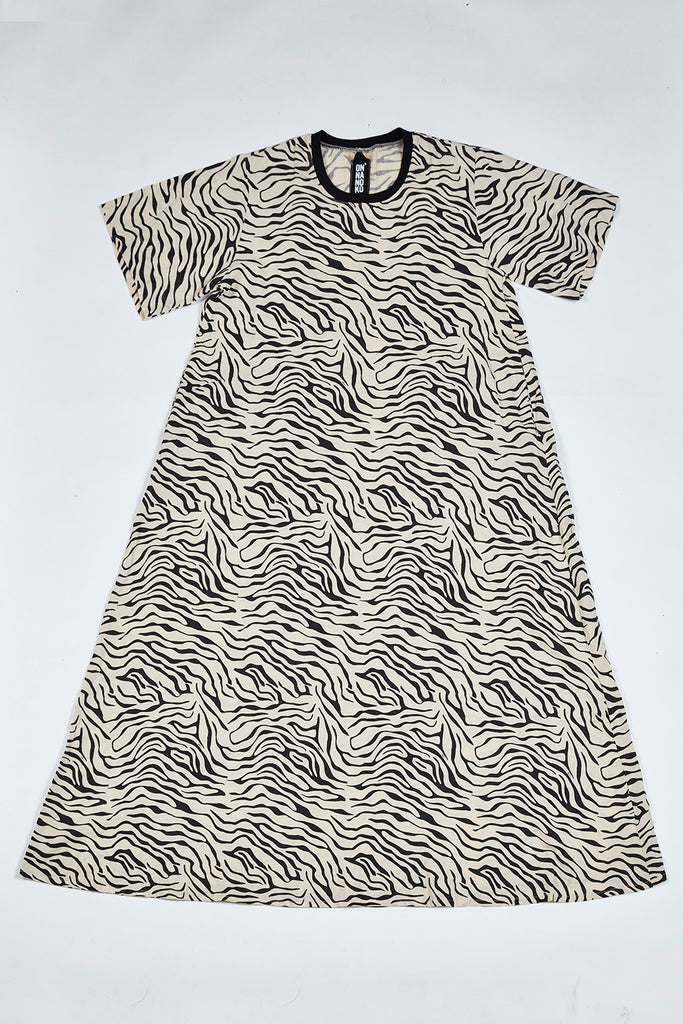 CADAQUES DRESS