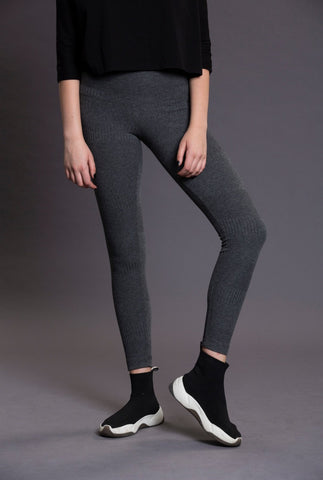 AWARENESS LEGGINGS