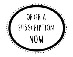 Order a subscription now