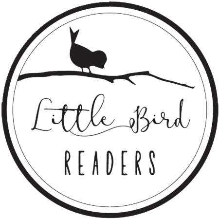 Little Bird Readers