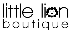 Little Lion Boutique