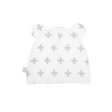 Kippins Wild Little Beanie - Billie Kippin