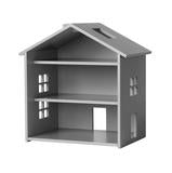 Harbour Dolls House Grey -- PRE ORDER