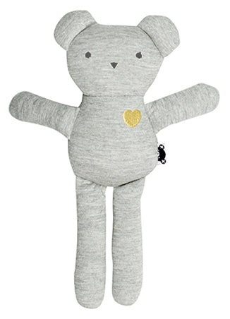 Huxbaby Soft Toy - Bear