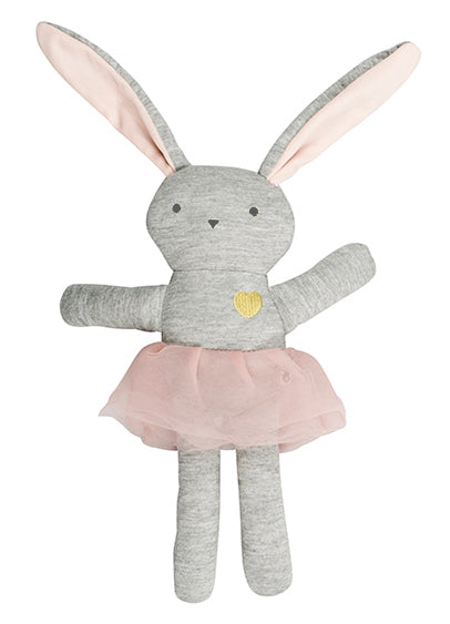 Huxbaby Soft Toy - Bunny