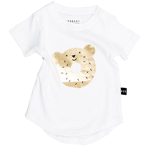 Dough Bear T-shirt