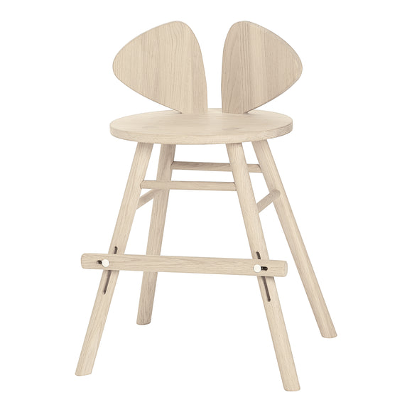 Toddler Mouse Chairs - Click for more colours