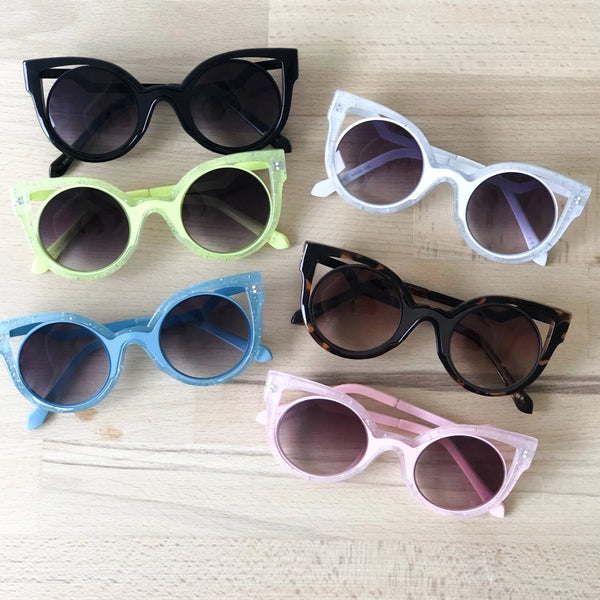 Little Kat kids sunglasses