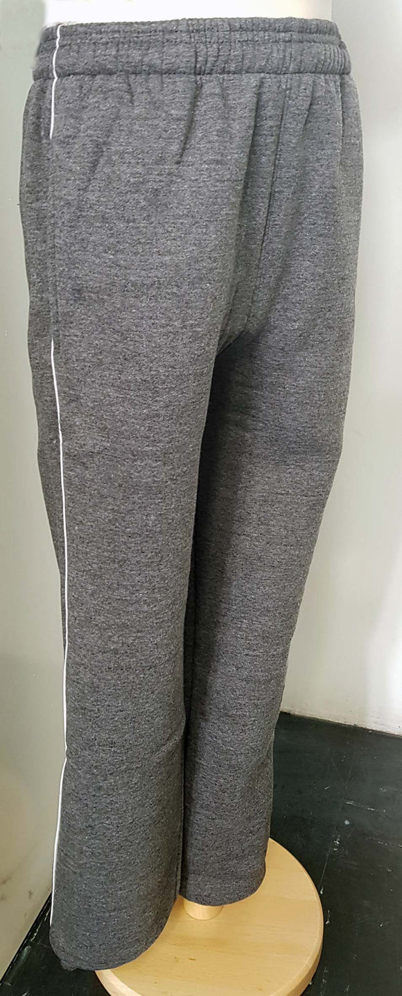 PE TrackSuit Bottom, For Eden Boys 2 School Birmingham