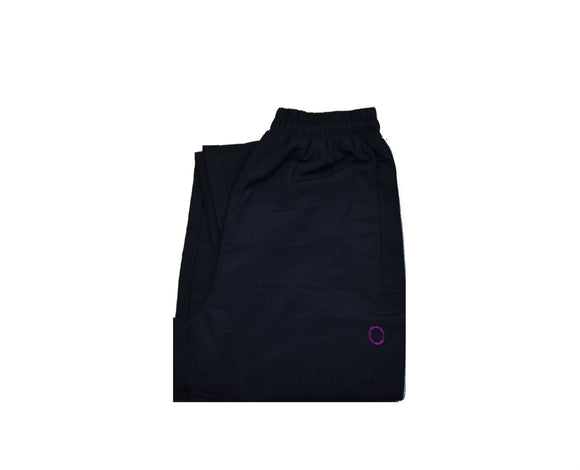 PE TrackSuit Bottom, For Eden Boys School Birmingham