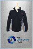 Eden Boys Rugby Tops
